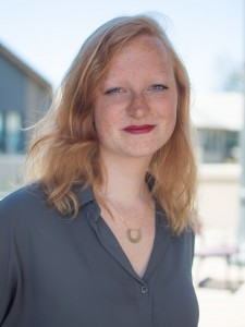 Sarah van Santen